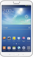 "Samsung Galaxy Tab 3 8.0 8"" 32GB [wifi + 3G] wit"