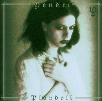 Yendri - Playdoll