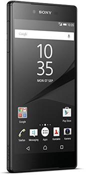Sony Xperia Z5 Premium 32 Go noir