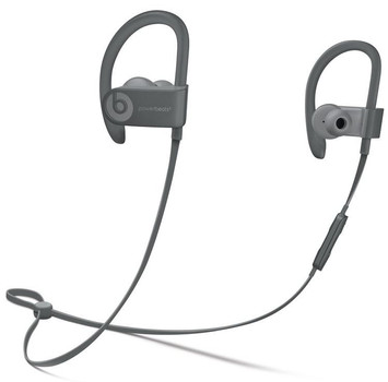 Beats by Dr. Dre Powerbeats3 grigio [Neighborhood Collection]