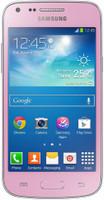 Samsung G350 Galaxy Core Plus 4GB rosa
