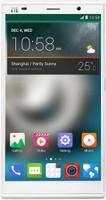 ZTE Grand Memo II LTE 16GB blanco