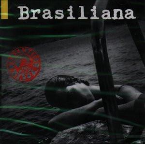 Various - Brasiliana