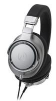 audio-technica ATH-SR9 argento