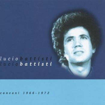 Lucio Battisti - The Collection