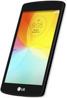 LG D290N L Fino 4GB blanco