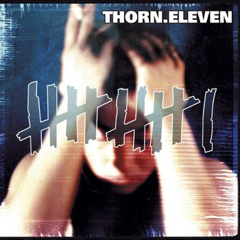Thorn.Eleven - Thorn.Eleven