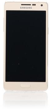 Samsung A500FU Galaxy A5 16 Go or