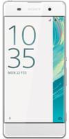 Sony Xperia XA 16GB wit