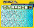 Various - D.Trance 2/2002