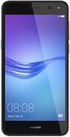 Huawei Y6 2017 Doble SIM 16GB gris