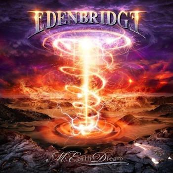 Edenbridge - Myearthdream Ltd.ed.