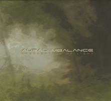 Aural Imbalance - Propagation Of Light
