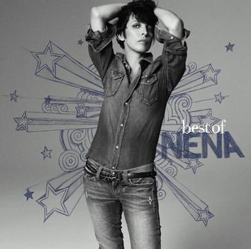 Nena - Nena-Best of Nena