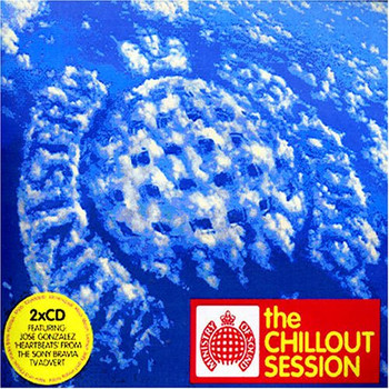 Various [Ministry of Sound] - Chillout Sessions 2006