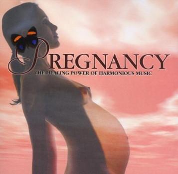 Various - Pregnancy