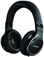 Panasonic RP-HD10 zwart
