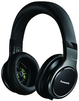 Panasonic RP-HD10 noir