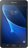 "Samsung Galaxy Tab A 7.0 7"" 8GB [WiFi + 4G] nero"
