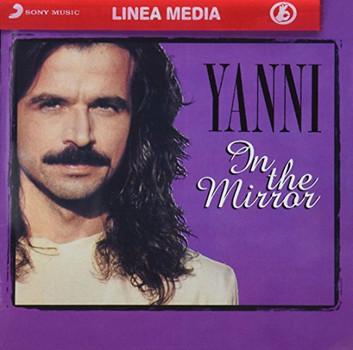 Yanni - In the Mirror/Intl.Version