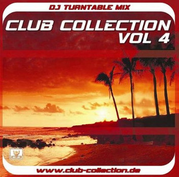 Various - Club Collection Vol. 4