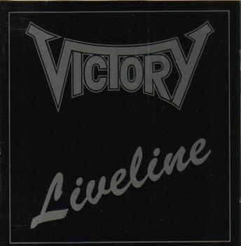 Victory - Liveline