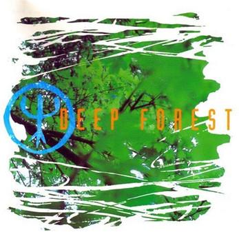 Deep Forest - Deep Forest