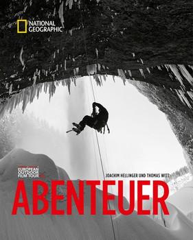 Abenteuer - Thomas Witt  [Gebundene Ausgabe]