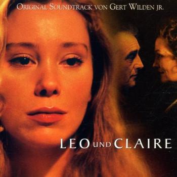 Leo & Claire [Soundtrack]
