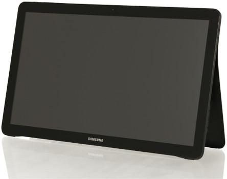"""Samsung Galaxy View 18,4"""" 32 Go [Wi-Fi] noir"""