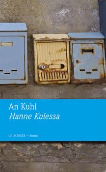 An Kuhl - Kulessa, Hanne