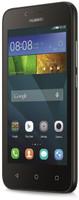 Huawei Y5 Doble SIM 8GB negro