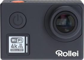Rollei Actioncam 530 noir