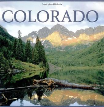 Colorado (North America (Firefly Books Paperback)) - Kyi, Tanya Lloyd