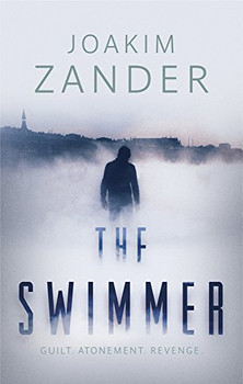 The Swimmer - Zander, Joakim