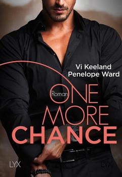 One more Chance - Penelope Ward  [Taschenbuch]