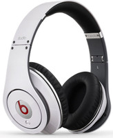 Beats by Dr. Dre Studio wit