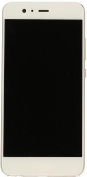 Huawei P10 Dual SIM 64GB prestige gold
