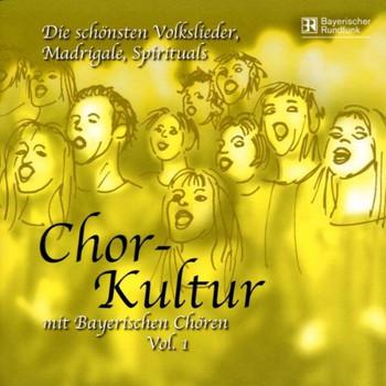 Various - Chor-Kultur