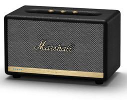 Marshall Acton II Voice nero