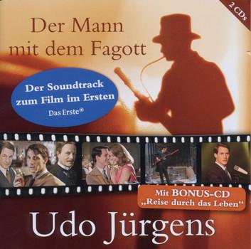 Udo Jürgens - Der Mann mit dem Fagott