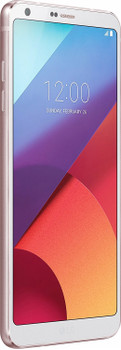 LG H870S G6 Doble SIM 32GB blanco