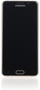 Samsung A510F Galaxy A5 (2016) 16GB oro
