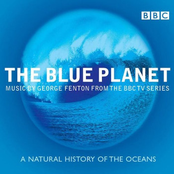 Various - The Blue Planet