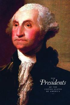 Obama, Barack - The Presidents of the United States of America