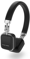 harman/kardon Soho Wireless negro