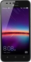 Huawei Y3 II 8 Go noir