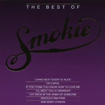 Smokie - The Best of Smokie