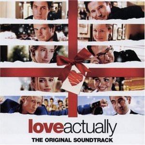 Original Soundtrack - Love Actually
