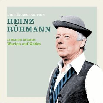 Heinz Rühmann - Warten auf Godot